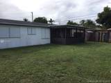 2240 50th Ave - Photo 4