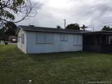 2240 50th Ave - Photo 5