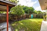 16245 47th Ave - Photo 12