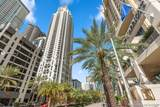 1060 Brickell Av - Photo 10
