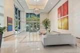 1060 Brickell Av - Photo 13