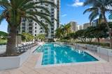 1060 Brickell Av - Photo 14