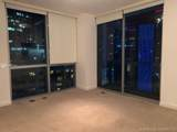 1060 Brickell Av - Photo 6