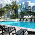 1060 Brickell Av - Photo 8