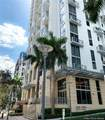1060 Brickell Av - Photo 9