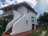 2484 10th St - Photo 2