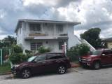 2484 10th St - Photo 3