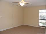 8906 Palm Tree Lane - Photo 14