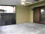 8906 Palm Tree Lane - Photo 17