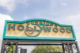 1427 Hollywood Blvd - Photo 41