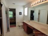 6535 Adriatic Way - Photo 18