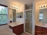 6535 Adriatic Way - Photo 19