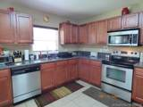 6535 Adriatic Way - Photo 9