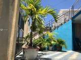8-B Calle A Boca De Camarioca Varadero - Photo 20