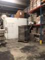 5501 72nd Ave - Photo 1