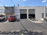 5501 72nd Ave - Photo 12