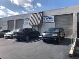 5501 72nd Ave - Photo 15