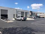 5501 72nd Ave - Photo 16