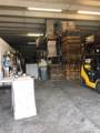 5501 72nd Ave - Photo 4