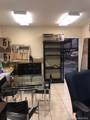 5501 72nd Ave - Photo 10