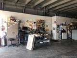 5501 72nd Ave - Photo 13