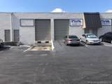 5501 72nd Ave - Photo 2