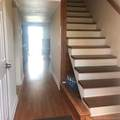 506 107th Ave - Photo 12