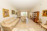 16102 Emerald Estates Dr - Photo 12
