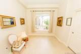 16102 Emerald Estates Dr - Photo 32