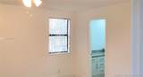 2704 104th Ave - Photo 16