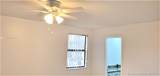 2704 104th Ave - Photo 19