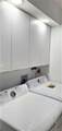 2704 104th Ave - Photo 24