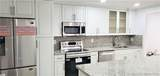2704 104th Ave - Photo 4