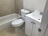 890 45th Ave - Photo 11