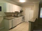 890 45th Ave - Photo 2