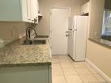 890 45th Ave - Photo 3