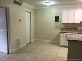 890 45th Ave - Photo 6
