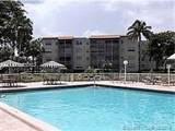 1830 Lauderdale Ave - Photo 2