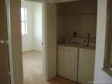 11103 83rd St - Photo 10