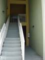 11103 83rd St - Photo 32
