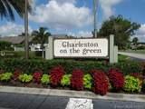 6275 Charleston Pl - Photo 26