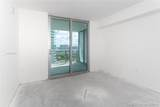 300 Sunny Isles Blvd - Photo 13
