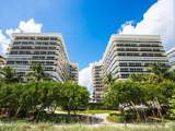 9595 Collins Ave - Photo 1