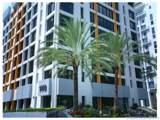 1110 Brickell Av - Photo 10