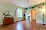6464 Marbletree Ln - Photo 40