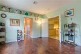 6464 Marbletree Ln - Photo 42