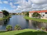 2831 Sunrise Lakes Dr E - Photo 1