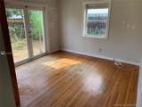 10737 2nd Pl - Photo 18