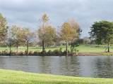 12650 Vista Isles Dr - Photo 18