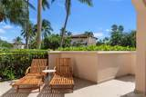 19216 Fisher Island Dr - Photo 27
